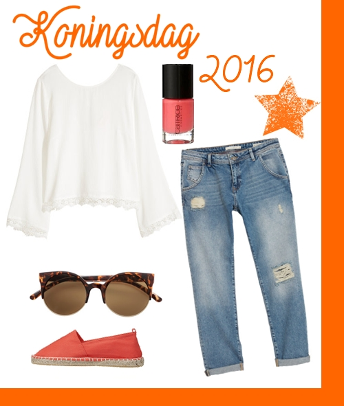 Kingsdayoutfit3
