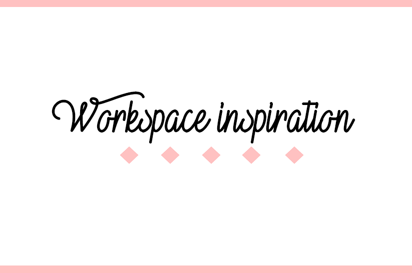 workspaceinspirationtekst
