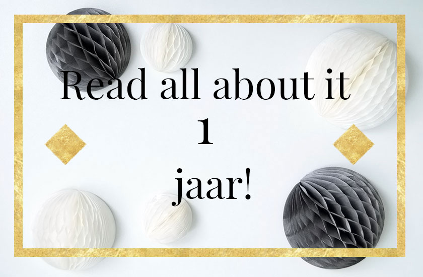 readallaboutit1jaar